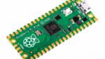 Erstes Produkt mit Raspberry Pi MCU