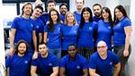 IDEE entwickelt holistisches Bedrohungsmodell für IAM
