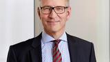 Ulrich Balbach, Geschäftsführer von Leuze: »2020 blieben die Mitarbeiterzahlen bei Leuze stabil. 2021 wird Leuze auch weiterhin massiv in neue Fachkräfte investieren.«