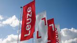 In den nächsten Jahren will der Hersteller von Optosensorik seinen Umsatz von rund 220 Mio. Euro verdoppeln.