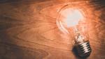 Worauf müssen Entwickler von Stromversorgungen 2021 achten?