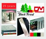 Camtec Power Supplies
