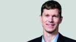 Dr. Michael Gürtner in Geschäftsführung berufen