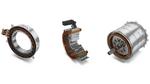 Schäffler startet Serienfertigung von E-Motoren