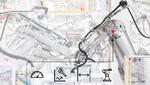 Zustandsorientierter Wartungsservice für Roboter