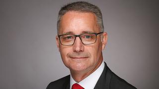 Harting, Kurt D. Bettenhausen
