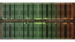 Die ersten 1α-DRAMs gehen in Produktion