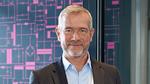 Stefan Schaffhauser wird neuer CEO