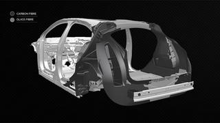 Das neue Forschungsprojekt Tucana unter Beteiligung von Jaguar Land Rover will die Entwicklung zukünftiger Elektrofahrzeuge vorantreiben.