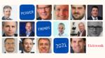 5 Power-Trends, die 2021 prägen