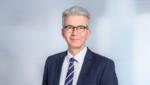 Lancom stellt neuen Channel-Chef Thomas Ehrlich vor