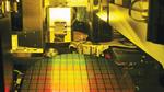 Mehr Kapazitäten für Auto-Chips