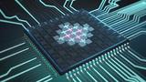 Infineon Quantencomputing