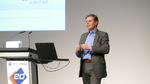 Paul Gray ist ein bekannter Referent der edC und hält dieses Jahr die Conference Keynote.