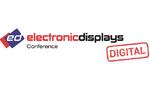 Digitaler Display-Expertentreff
