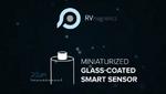 Neuartiger Batteriesensor ermöglicht Predictive Maintenance
