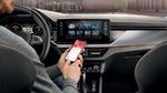 Škoda beschleunigt digitale Transformation mit AccelerateIT