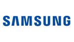 Greift Samsung nach NXP oder Infineon?