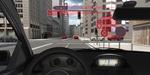 Bereich Frontkamerasoftware an Car.Software Organisation verkauft