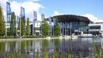 Messe »The smarter E Europe« wird verschoben