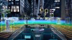 Klarere LiDAR-Umgebungsbilder