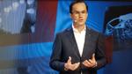 Digitalisierung und Dekarbonisierung im Fokus