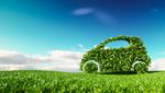 Autoindustrie führend in klimafreundlichen Technologien