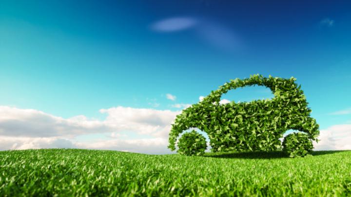 Elektromobilität ist für den Klimaschutz kein Allheilmittel.
