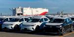 Volkswagen startet Vorverkauf des ID.4 in Deutschland und Europa