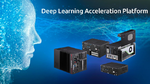 Deep-Learning-Plattform für das Edge