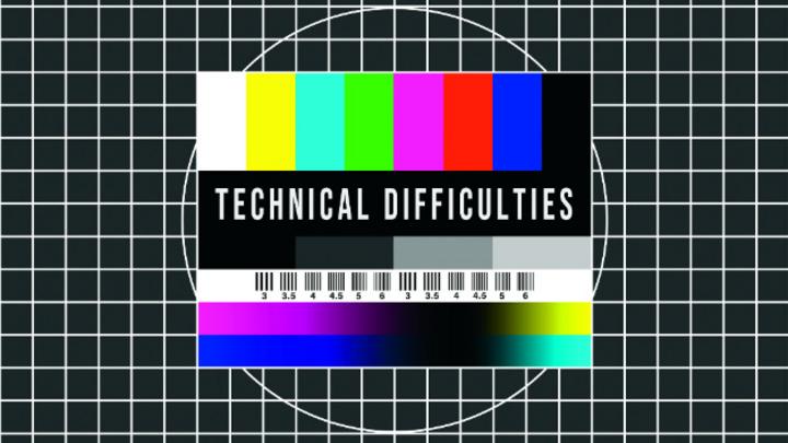 Kostenoptimierungen an Display-Systemen sind zwar möglich, viele fehlgeschlagene Praxisbeispiele zeigen aber, dass dafür technisches Fachwissen nötig ist.
