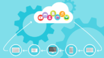 Die vier Mythen des Cloud-Computings