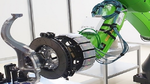 Hochauflösende Radare machen Mensch-Roboter-Kollaboration sicher