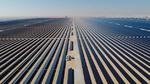 BMW bezieht mit Solarenergie hergestelltes Aluminium