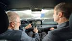 Eberspächer verstärkt Aktivitäten im Bereich Fahrzeugelektronik