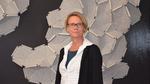 Angela Kies:»Kein Sensorsystem kann alles und kein Unternehmen kann ein System liefern, das all unsere Anforderungen abdeckt.«