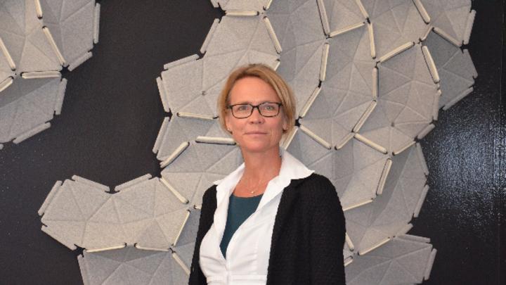 Angela Kies