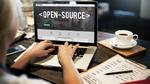 Majority relies on open source