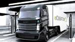 Knorr-Bremse gründet agile Inkubator-Entwicklungseinheit