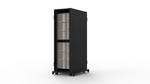 Lenovo liefert neuen Supercomputer für die Niederlande