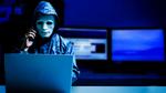 Wirksame Abwehr von Cyber-Attacken
