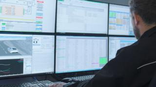 STARS VETS ist Teil der digitalen Automatisierungsplattform STARS.