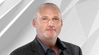 Jörg Theis, B&R
