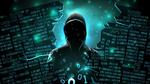 Tegut-Kundendaten im Darknet aufgetaucht