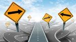 Portierbare Stimuliermethode für Post Silicon Validation