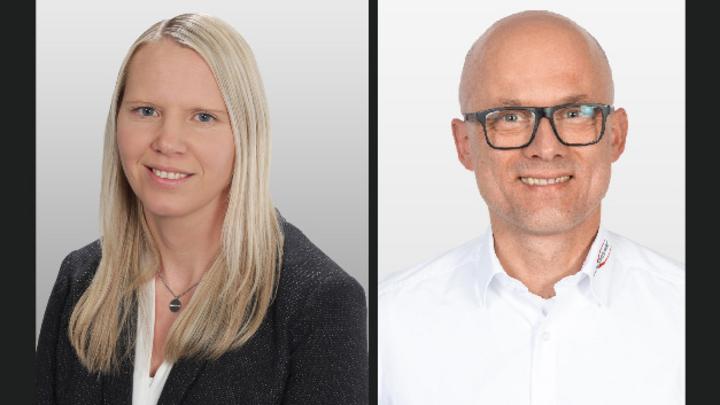Ansmann, Ulrike Unterwandling, Thilo Hack