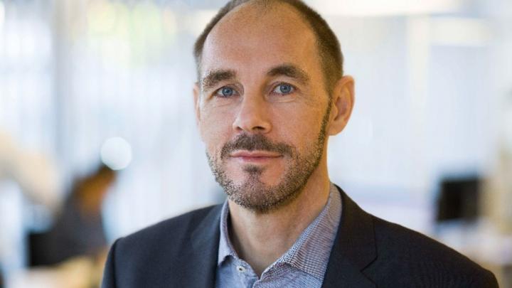 Carsten Gralla ist der neue Geschäftsführer von Spectrum Instrumentation