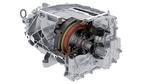 800-V-Elektromotor für Nutzfahrzeuge