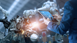 Human-centric interfaces for Embedded Systems