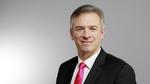 Markus Asch wird neuer CEO bei Rittal